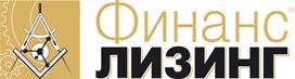 hamali-nenchovski-kompanii-snimkia-2