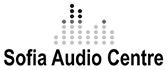 preporachai-hamali-nenchovski-audio-centar