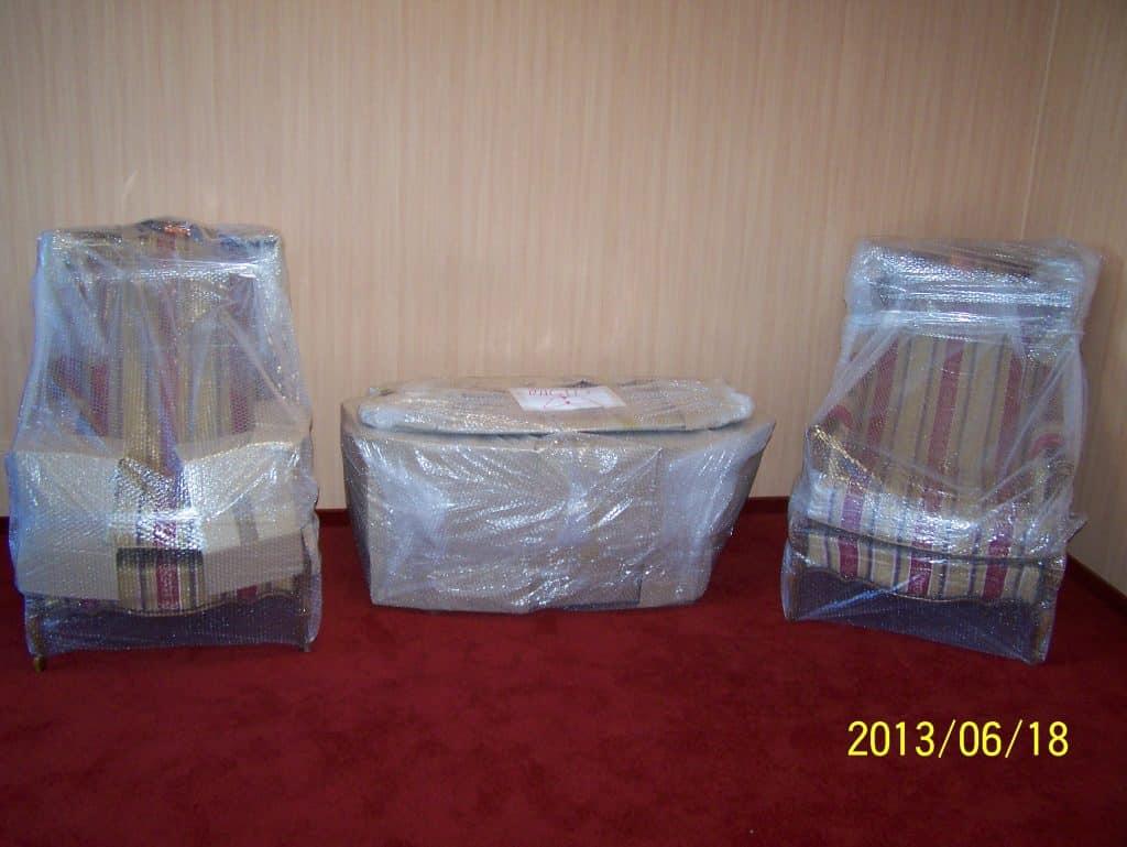 хамалски-услуги-преместване-на-дома-4