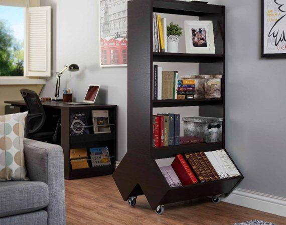 преместване на мебели