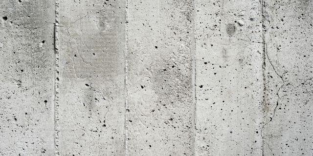 къртене на бетон софия снимка 001