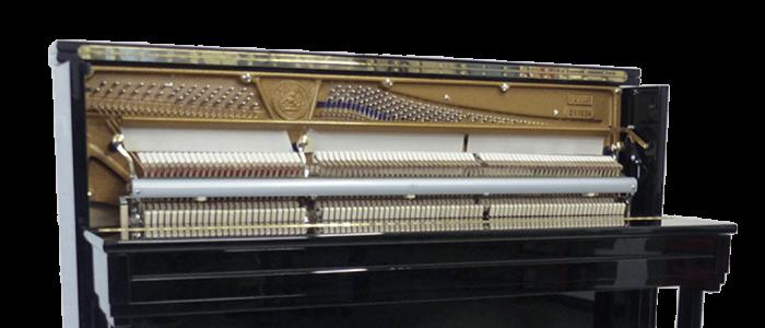 преместване на пиано цена софия