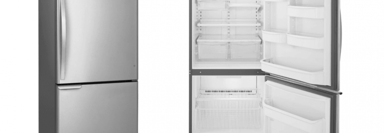 преместване на хладилника цена снимка 1